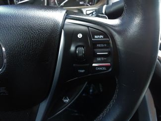 2015 Acura TLX Tech NAVIGATION SEFFNER, Florida 22
