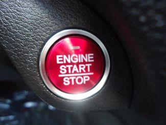 2015 Acura TLX Tech NAVIGATION SEFFNER, Florida 24