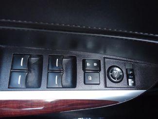2015 Acura TLX Tech NAVIGATION SEFFNER, Florida 29