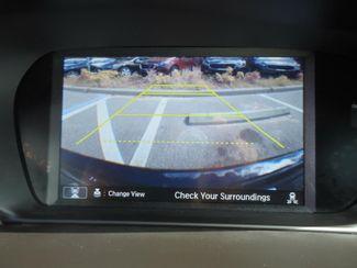 2015 Acura TLX Tech NAVIGATION SEFFNER, Florida 3