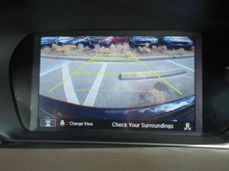 2015 Acura TLX Tech NAVIGATION SEFFNER, Florida 35