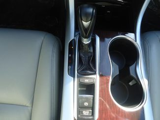 2015 Acura TLX SEFFNER, Florida 19