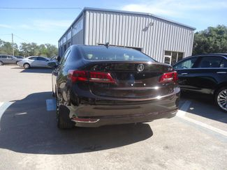 2015 Acura TLX SEFFNER, Florida 10