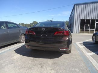 2015 Acura TLX SEFFNER, Florida 12