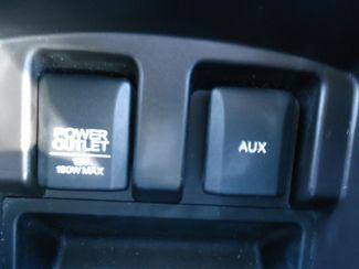 2015 Acura TLX SEFFNER, Florida 24