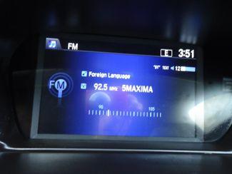 2015 Acura TLX SEFFNER, Florida 32