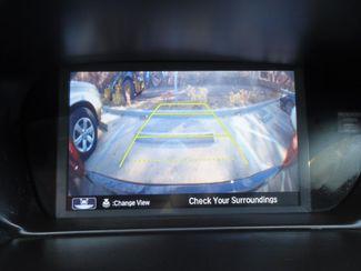 2015 Acura TLX SEFFNER, Florida 37