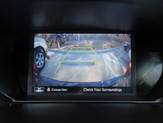 2015 Acura TLX SEFFNER, Florida 38