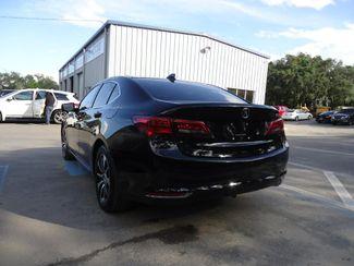 2015 Acura TLX SEFFNER, Florida 6