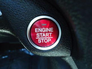 2015 Acura TLX SEFFNER, Florida 22