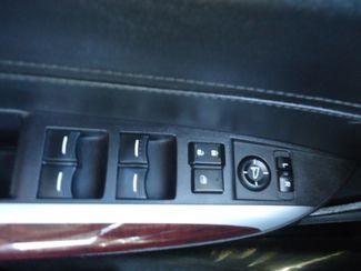 2015 Acura TLX SEFFNER, Florida 27