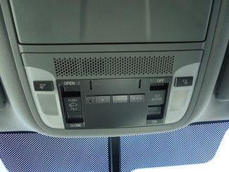2015 Acura TLX SEFFNER, Florida 28