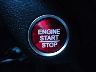 2015 Acura TLX Tech SEFFNER, Florida 23