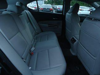 2015 Acura TLX Tech SEFFNER, Florida 22