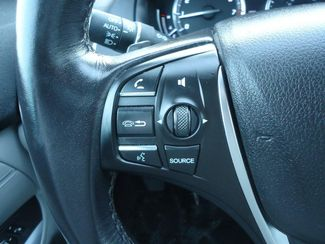 2015 Acura TLX Tech SEFFNER, Florida 27