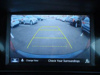 2015 Acura TLX Tech SEFFNER, Florida 3