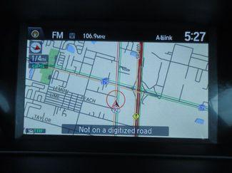 2015 Acura TLX Tech SEFFNER, Florida 39