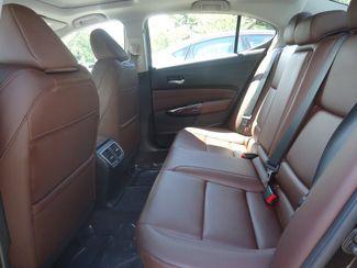 2015 Acura TLX V6 SEFFNER, Florida 18