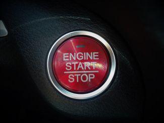 2015 Acura TLX V6 SEFFNER, Florida 32