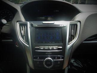 2015 Acura TLX V6 SEFFNER, Florida 39