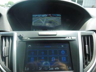 2015 Acura TLX V6 SEFFNER, Florida 41