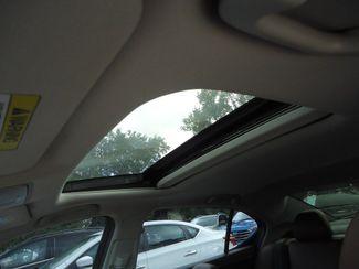 2015 Acura TLX V6 SEFFNER, Florida 33