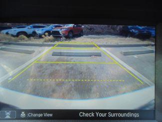 2015 Acura TLX V6 SEFFNER, Florida 2