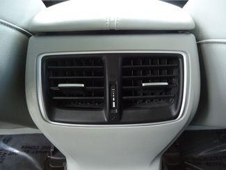 2015 Acura TLX V6 SEFFNER, Florida 21