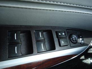 2015 Acura TLX V6 SEFFNER, Florida 26