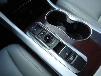 2015 Acura TLX V6 SEFFNER, Florida 29