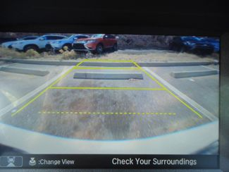 2015 Acura TLX V6 SEFFNER, Florida 36