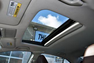2015 Acura TLX V6 Tech Waterbury, Connecticut 17