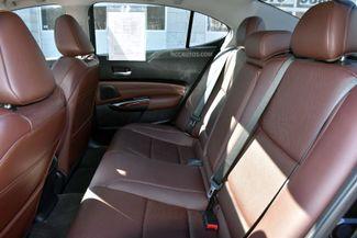 2015 Acura TLX V6 Tech Waterbury, Connecticut 19
