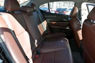 2015 Acura TLX V6 Tech Waterbury, Connecticut 20