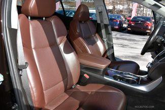 2015 Acura TLX V6 Tech Waterbury, Connecticut 21