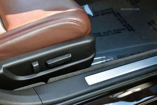 2015 Acura TLX V6 Tech Waterbury, Connecticut 23