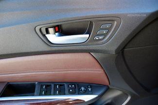 2015 Acura TLX V6 Tech Waterbury, Connecticut 28