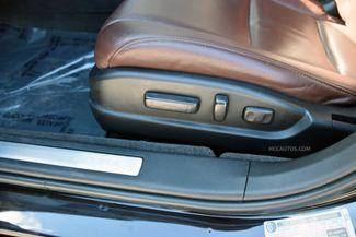 2015 Acura TLX V6 Tech Waterbury, Connecticut 29