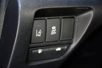 2015 Acura TLX V6 Tech Waterbury, Connecticut 30