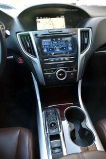 2015 Acura TLX V6 Tech Waterbury, Connecticut 33