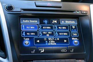 2015 Acura TLX V6 Tech Waterbury, Connecticut 34