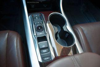 2015 Acura TLX V6 Tech Waterbury, Connecticut 38