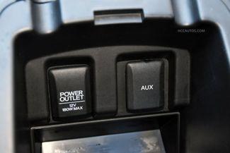 2015 Acura TLX V6 Tech Waterbury, Connecticut 39