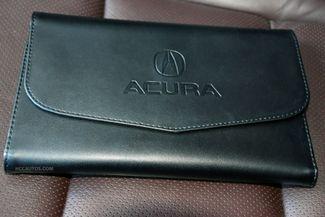2015 Acura TLX V6 Tech Waterbury, Connecticut 41