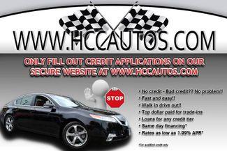 2015 Acura TLX V6 Tech Waterbury, Connecticut 42