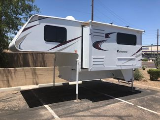 2015 Adventurer 910FBS    in Surprise-Mesa-Phoenix AZ