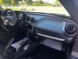 2015 Alfa Romeo 4C Base LINDON, UT 14