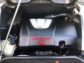 2015 Alfa Romeo 4C Base LINDON, UT 19