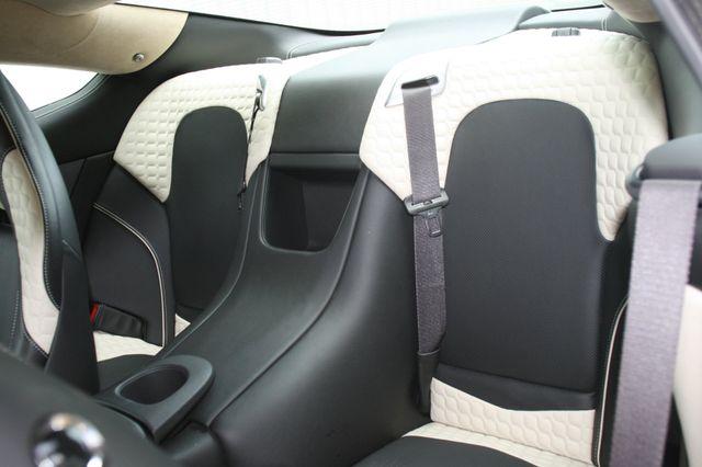 2015 Aston Martin Vanquish Houston, Texas 20