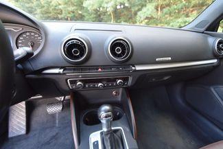 2015 Audi A3 Cabriolet 2.0T Premium Naugatuck, Connecticut 18